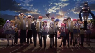 Angel Beats! 第13話.flv_001350223
