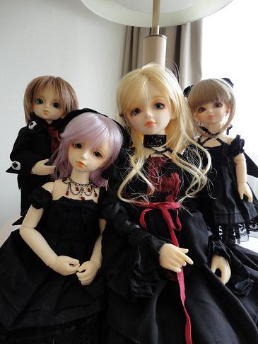札幌001