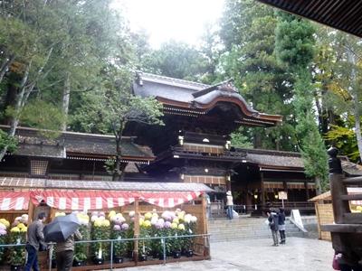霞ヶ城03