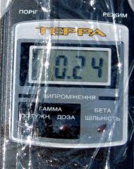 2011-07-01teppa