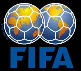 fifa_logo[1]