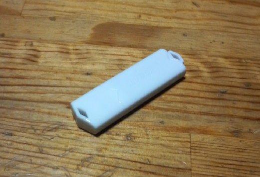 USBメモリ2