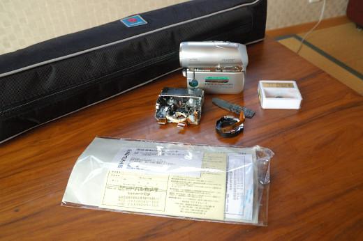 DSC_0013_20130131141324.jpg