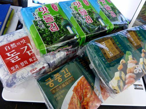 kannkokunoriP1000363.jpg
