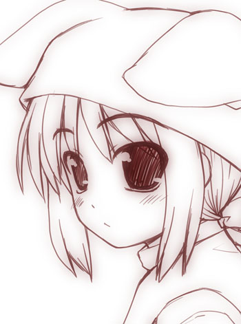 帽子さん01b