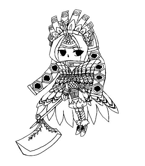 rakugaki_quetzal2.jpg