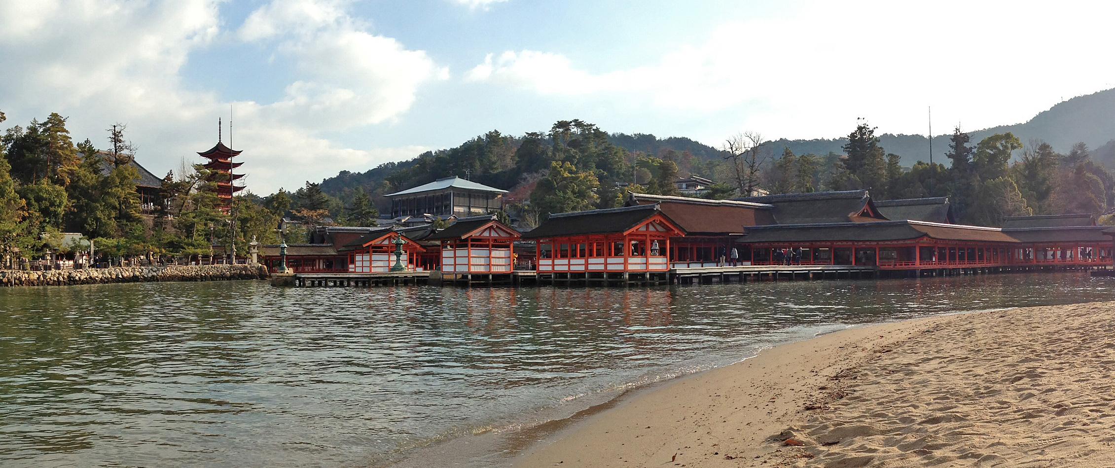 厳島神社パノラマ_edited-2