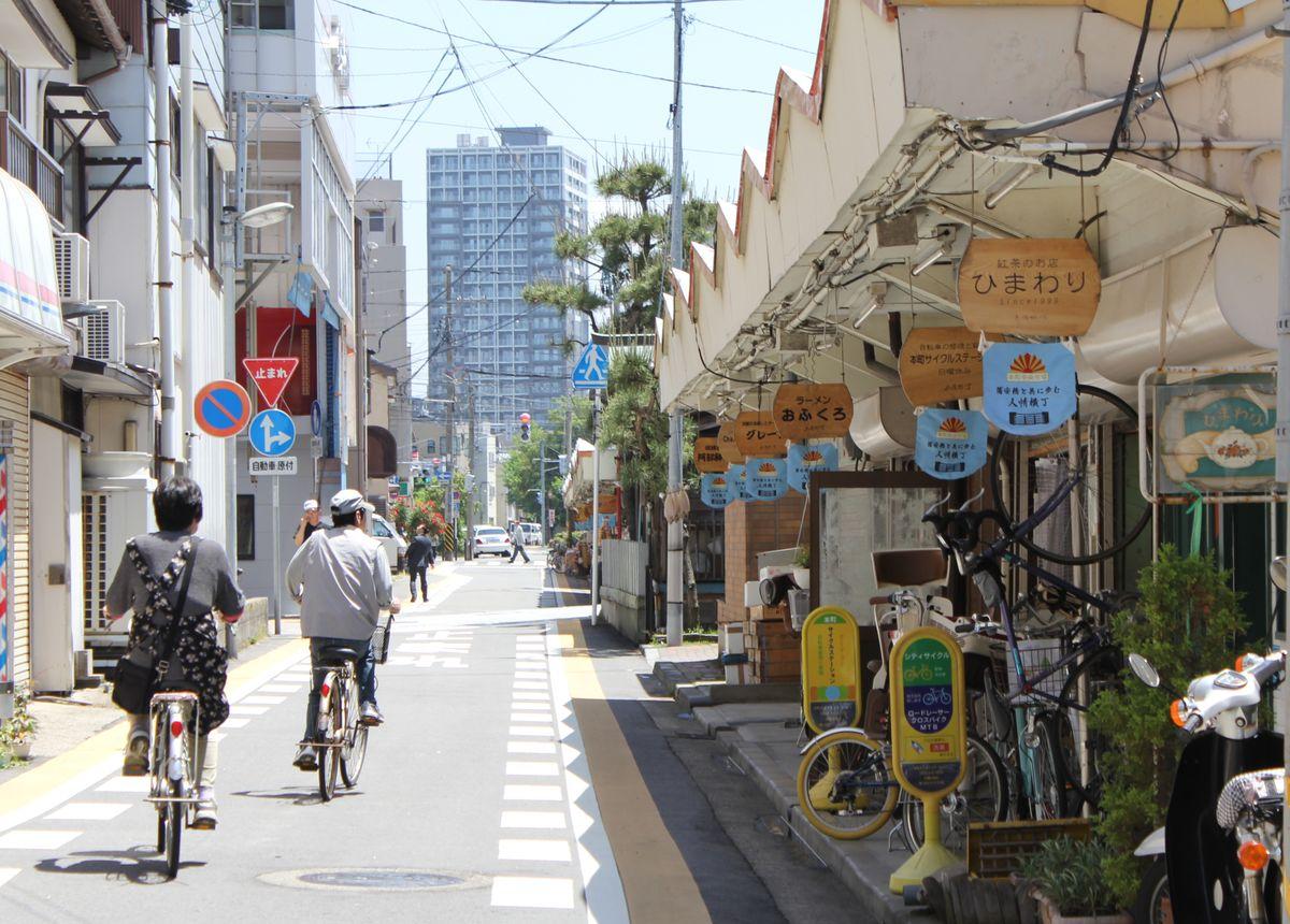 ●S本町横2011・5・31A_33