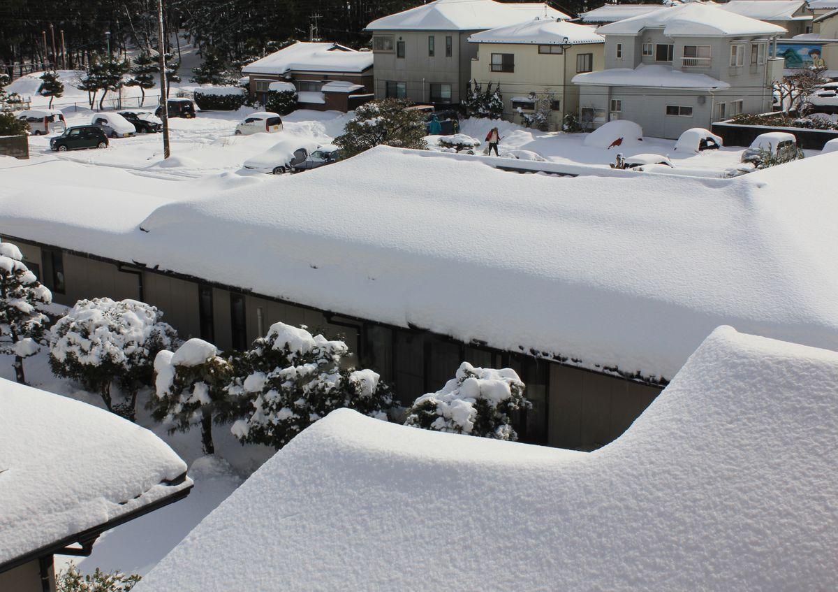 ●S電線消した12'2月1日目雪_08_edited-1