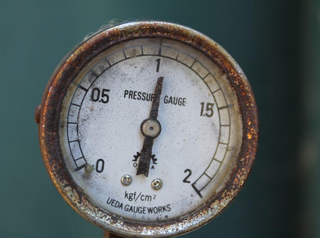 ●S圧2013・6・24実家_26圧力計