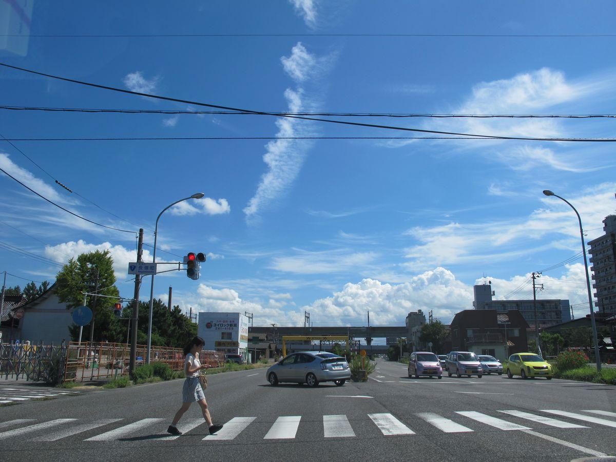 ●S2013年8月28日G駅南_02