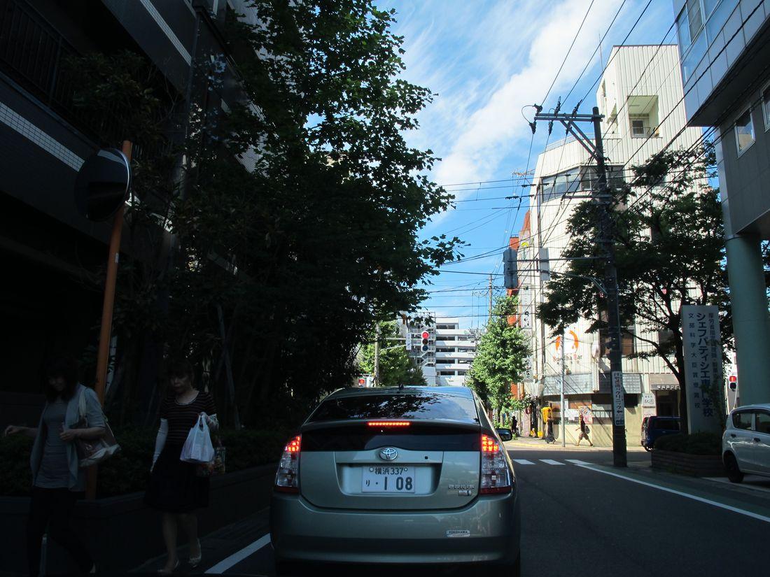 ●S2013年8月28日G駅南_07