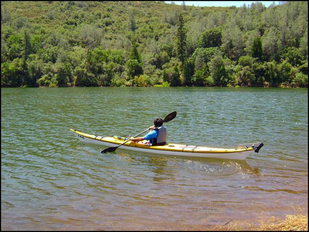 yellow-kayak-238412792999043djy.jpg