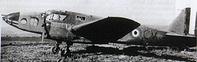 Caproni20Ca30920Ghibli.jpg