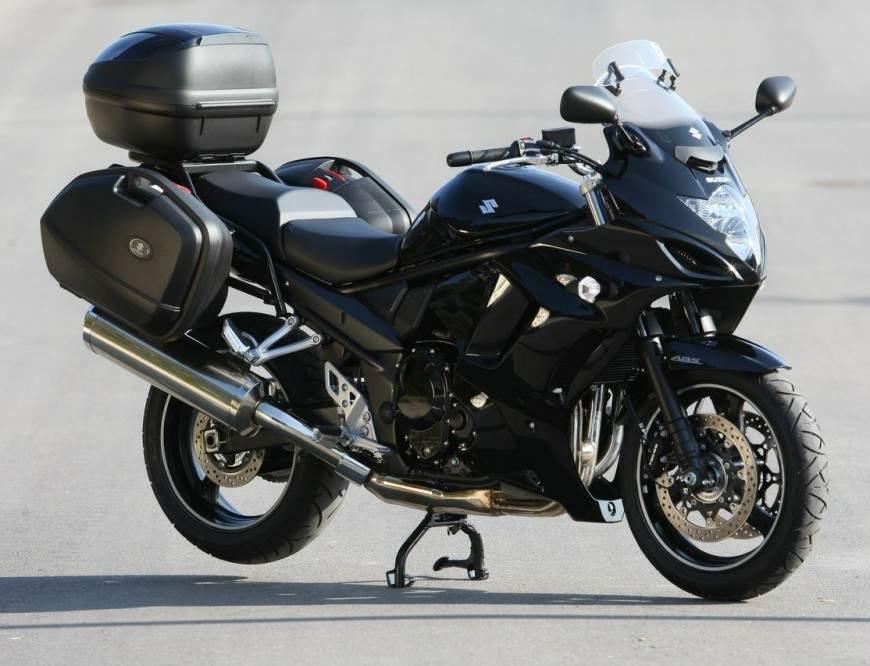 Suzuki20GSX1250FA20Traveller201020201.jpg