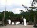 0130907厳島神社入口
