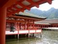 0130907厳島神社1