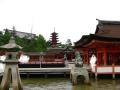 0130907高舞台~客神社