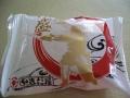 0130914清盛饅頭3
