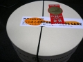 0130909神戸チーズケーキ1