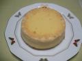 0130909神戸チーズケーキ3