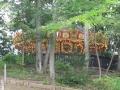 0130911萌木メリーゴーランド4
