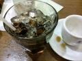 0130822アイスコーヒー2
