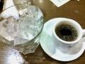 0130822アイスコーヒー1