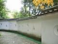 0131128二の丸塀