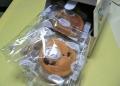 0131128ロープーウェー菓子3