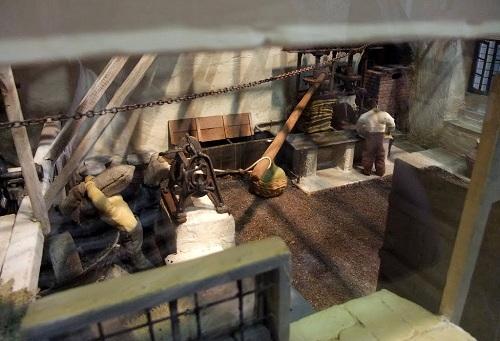 オリーブ博物館 (3)