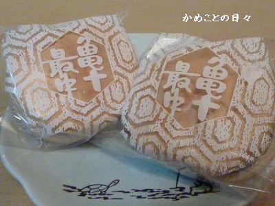 P1020659-monaka.jpg