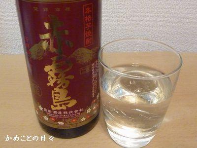 P1040120-sake.jpg