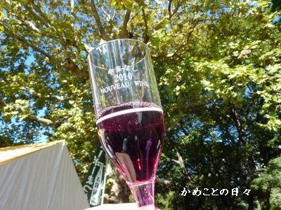 P1040402-wine.jpg