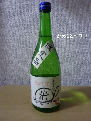 P1040520-sake.jpg