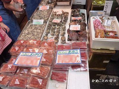 P1050844-tukiji2.jpg
