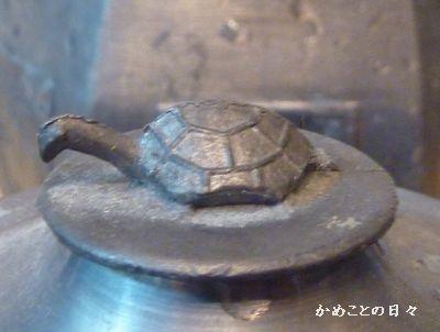 P1060230-sake.jpg
