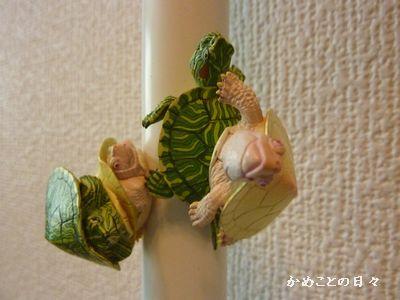 P1070164-jisyaku.jpg