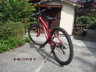 P1500695-bike2.jpg