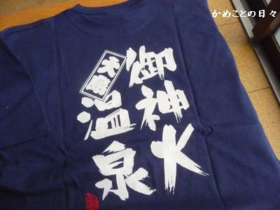 P1500942-onsen.jpg
