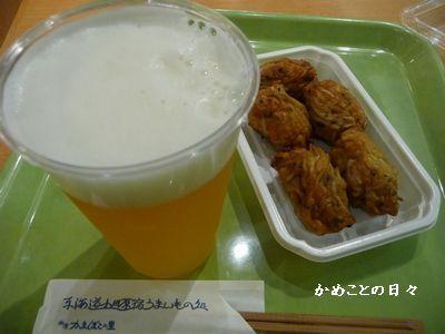 P1530584-beer.jpg