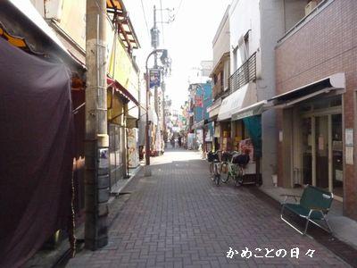 P1550646-syoutengai.jpg