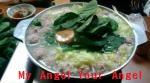 水炊き_convert_20120409011113