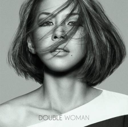 DOUBLE-WOMAN.jpg