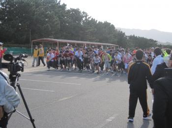 リレーマラソン2