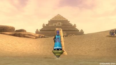 20131206ピラミッド