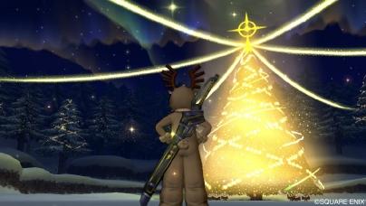 20131212クリスマスイベント7