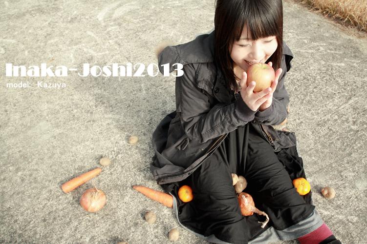 IMG_7559.jpg