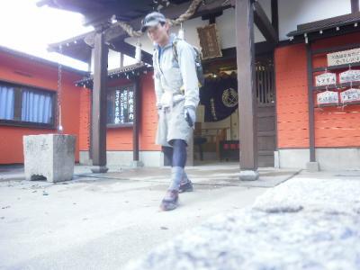 021_convert_20111212043420.jpg