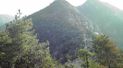 201147高御位山